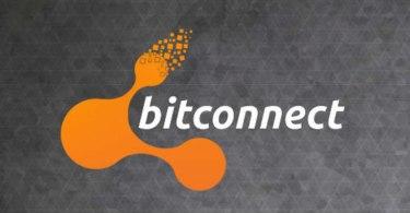 Bitconnect Chiude