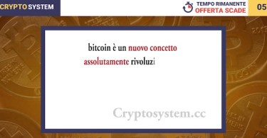 Cryptosystem