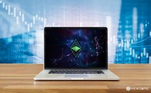 Ethereum Classic Analisi Tecnica 17 Gennaio 2018