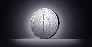 Comprare Ethereum con Carta di Credito o Debito