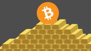Previsioni Bitcoin [BTC] Quotazione Prezzo 2019-2020-2025