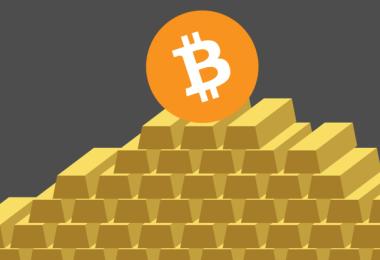 Previsioni Bitcoin 2018 - 2020 Quotazione Prezzo Valore Ethereum Bitcoin Cash Litecoin
