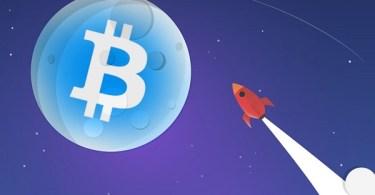 acquisto bitcoin
