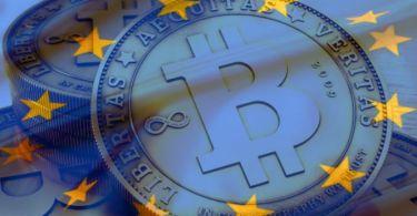 bitcoin rischi guadagni