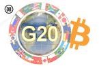 bitcoin g20