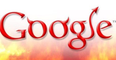 google vieta bitcoin
