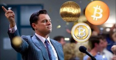 bitcoin trader ribassisti