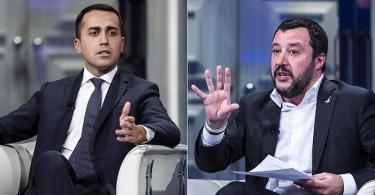 Bitcoin sta salendo grazie ad Italexit (Italeave)?