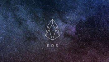EOS sigla la Partnership con Coinbase Earn - Criptovalute24