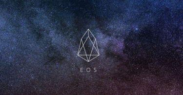 Comprare EOS crypto