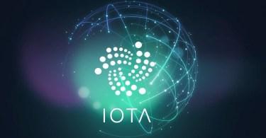 IOTA rilasciato il Trinity Mobile Beta
