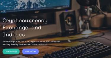Piattaforma di Trading Criptovalute lancio il primo Futures su Ethereum
