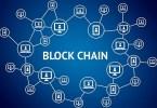 blockchain oracle