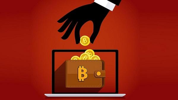 sicurezza bitcoin