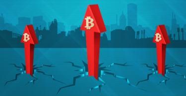 bitcoin 25000