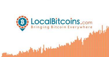 Bitcoin Truffa Rubati 2 BTC su LocalBitcoin