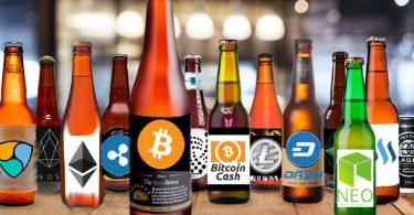 Bitcoin e Bitcoin Cash saranno accettati in un Pub del Regno Unito