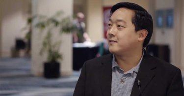 Charlie Lee Spiega Perché Bitcoin e Litecoin non sono decentralizzati