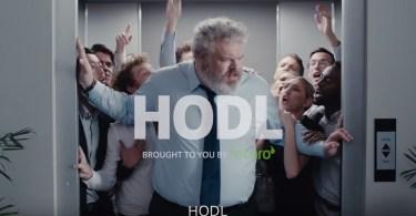 Hodor, la Star del Trono di Spade compare nella pubblicità delle criptovalute di eToro!
