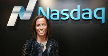 Bitcoin [BTC] Futures NASDAQ in arrivo ad inizio 2019