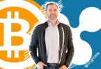 Ripple [XRP]- le banche forniranno servizi Crypto già dal 2019
