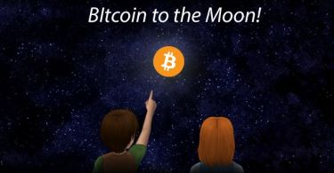 Bitcoin [BTC] potrebbe superare quota 4000 Dollari. Analisi 28 Febbraio 2019