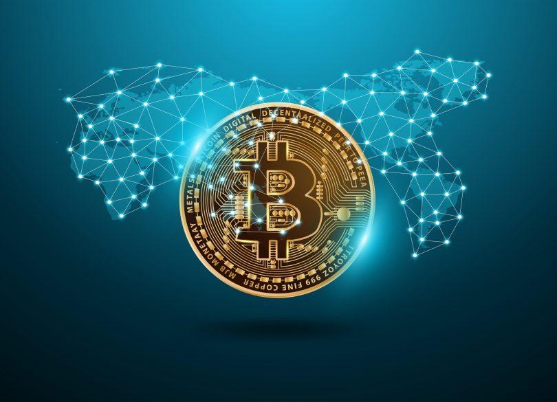 Bitcoin: cosa sono, come funziona e come iniziare
