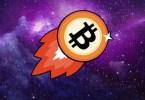 Bitcoin esplode al rialzo. Record volume ultimi 9 mesi e rialzo del 5% a 4000 dollari!