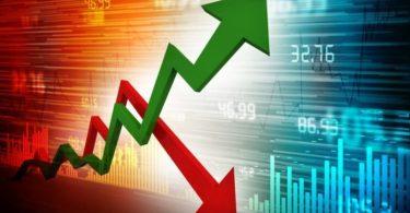 Bitcoin- potrebbe salire del +84% entro fine anno