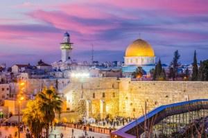 Coinbase denunciato da ONG Israeliana per le donazioni ad Hamas con Bitcoin