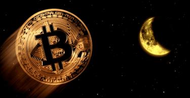 Criptovalute- volatilità ai minimi storici. Bitcoin pronto a tornare?