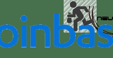 Scandalo Coinbase- venduti dati clienti e nuova partnership controversa