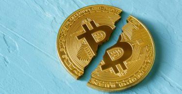 Bitcoin [BTC]: il dimezzamento del 2020 porterà ad un aumento dei prezzi già nel 2019