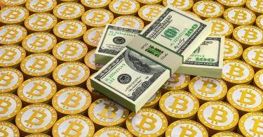 Bitcoin [BTC/USD]: miglior settimana del 2019. Dove andrà?