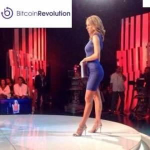 Video di mia ceran investimenti bitcoin