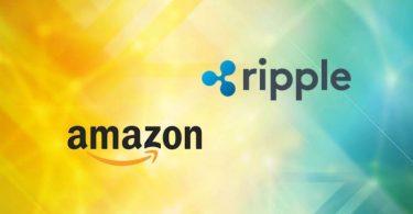 Ripple pronto a conquistare Amazon
