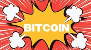 Boom del Bitcoin: Ecco i 5 motivi principali