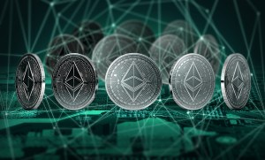 Ethereum in forte rialzo: Target a $300.