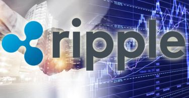 Nuova partnership per Ripple