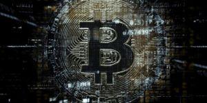 Il trading di criptovalute è più sicuro: Le piattaforme DEX