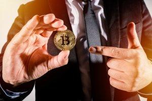 Le criptovalute hanno bisogno di investitori istituzionali per crescere.