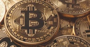 Bitcoin verso il Pullback