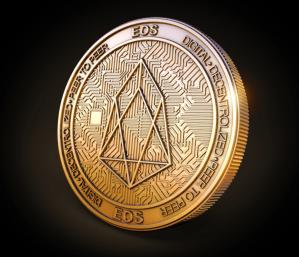 EOS: Obiettivo decentralizzazione per il suo Blockchain