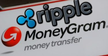 Effetto MoneyGram su Ripple