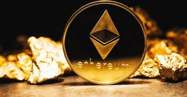 Ethereum si aggiorna