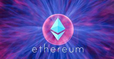 Gli Smart contract alimentano ethereum