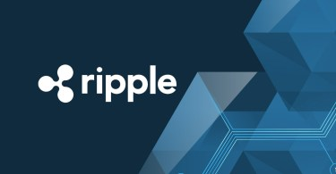 Ripple registrata in Svizzera