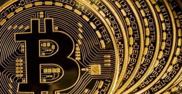 Un assist per Bitcoin