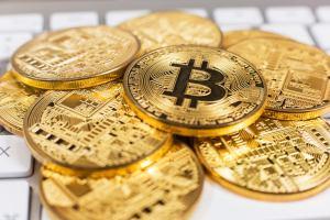 Bitcoin come riserva di valore: Le parole di Jerome Powell