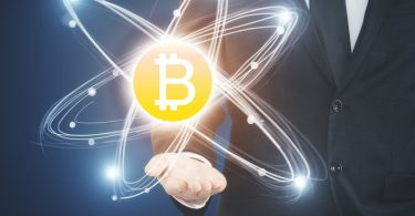 Bitcoin e gli Altcoin